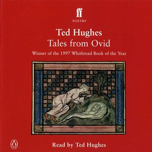 Image for 'Tales from Ovid'