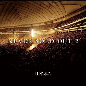 Image pour 'NEVER SOLD OUT 2'