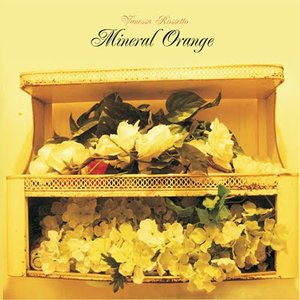 Image for 'mineral orange'