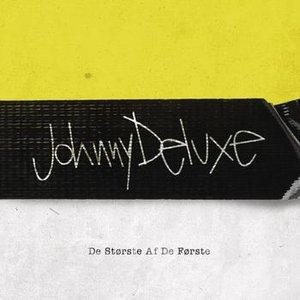Imagem de 'De Største Af De Første (Deluxe Version)'