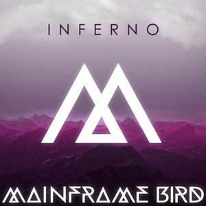 Image for 'Inferno - Single'