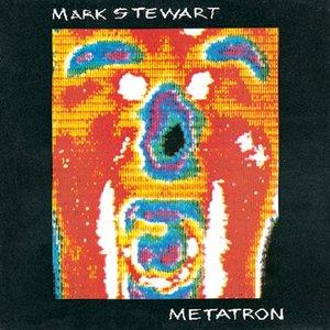 Image for 'Metatron'