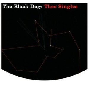 Image for 'Thee Singles'