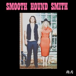 Image for 'Smooth Hound Smith'