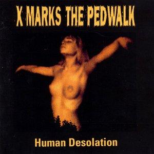 Image for 'Human Desolation'