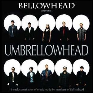 Image for 'Umbrellowhead'