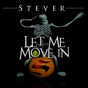 Image for 'Let Me Move In'