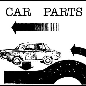 Image for 'Car parts'