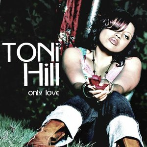 Image for 'Only Love'