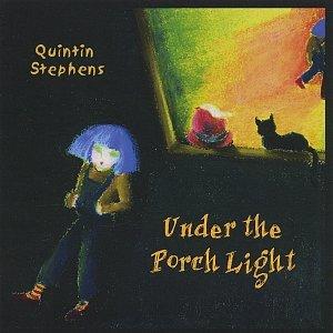 Image pour 'Under the Porch Light'