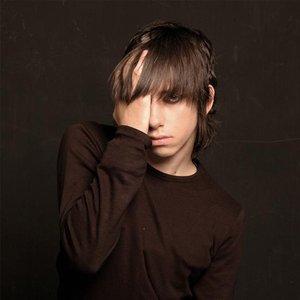 Image for 'Velvet Boy'