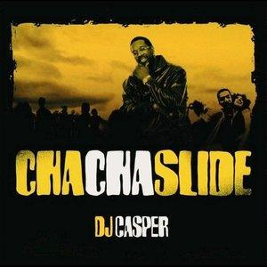 Image for 'Cha Cha Slide'