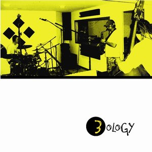 Image for '3ology'