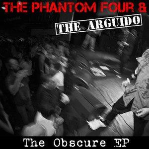 Imagen de 'The Obscure'