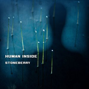 """Human Inside EP""的图片"