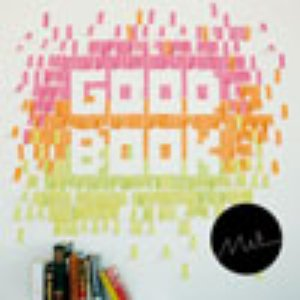 Image for 'Goodbook Single'