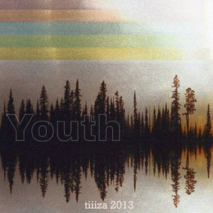 Image for 'Youth'