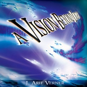 Image for 'A Vision Beyond Light'