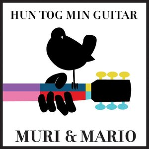 Image for 'Hun Tog Min Guitar'