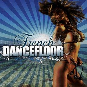 Image for 'French Dancefloor Vol. 1'