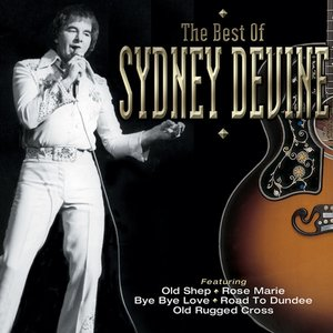 Image for 'The Best Of Sydney Devine'