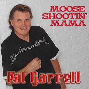 Immagine per 'Moose Shootin' Mama'