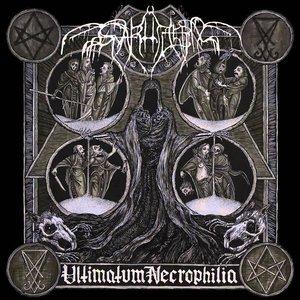 Image for 'Ultimatum Necrophilia'