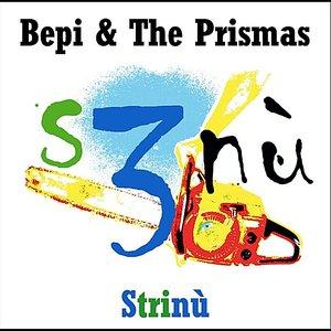 Image for 'S3nù (strinù)'