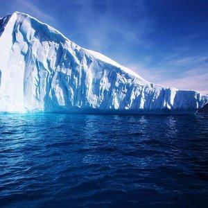 Image for 'Melting Ice'