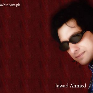 Image for 'Best of Jawak Ahmad'