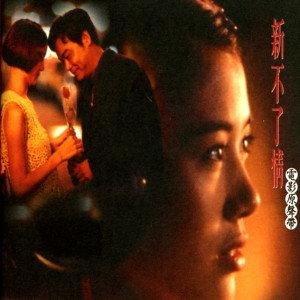 Bild för '新不了情'