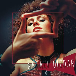 Image for 'Ne daj'