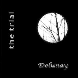 Bild für 'Dolunay'