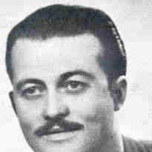 Image for 'Χρηστάκης'
