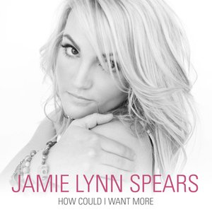 Image for 'How Could I Want More - Single'