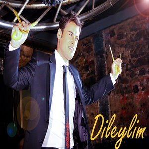 Image for 'Dileylim'