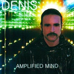 Zdjęcia dla 'Amplified Mind'