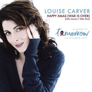 Image for 'Happy Xmas (War is Over)'