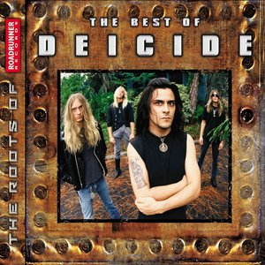 Image for 'The Best of Deicide'