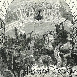 Image for 'Pestkrieg'