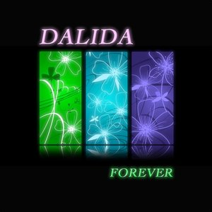 Image for 'Dalida... Forever (125 chansons originales - remastered)'