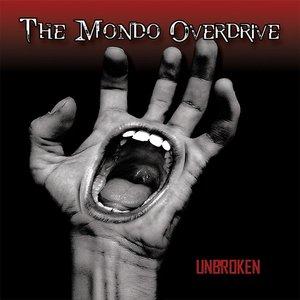 Image for 'Unbroken!'
