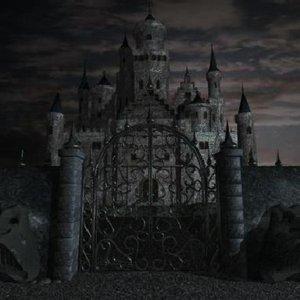 Image for 'Drakula's Home'