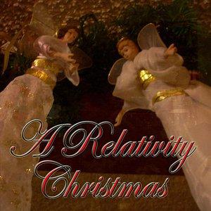 Image for 'A Relativity Christmas'