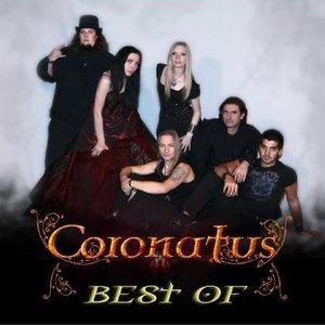 Image for 'Best of Coronatus'