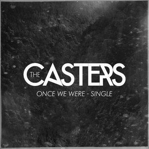 Bild för 'The Casters'