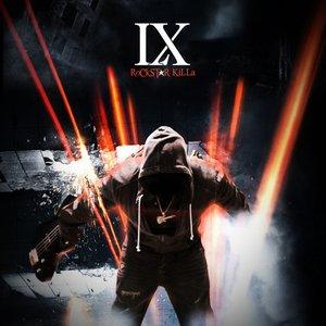 Image for 'Rockstar Killa Mixtape (All Original Songs)'