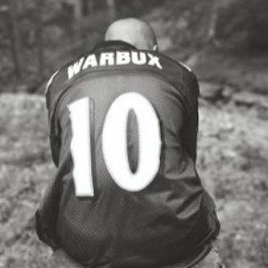 Image for 'Warbux'