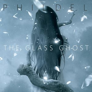 Image for 'The Glass Ghost'