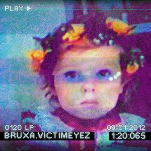 Image for 'VictimEyez'